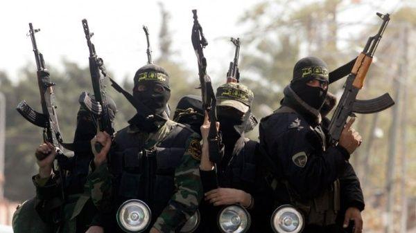 ONU advierte expansión de filas de Daesh en Somalia