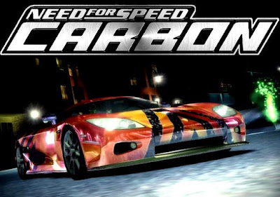Need For Speed Game On PC Review
