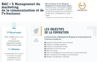 http://www.ecofac-bs.com/master-marketing-ebusiness/