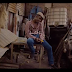 VIDEO & AUDIO | Aslay - Ananikomoa | Download/Watch