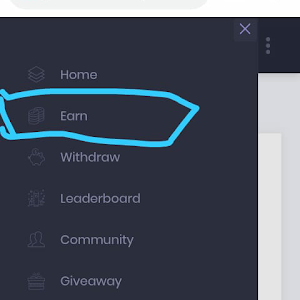 How To Earn Money From idle-empire with Payment Proof ~ ALL IN ONE