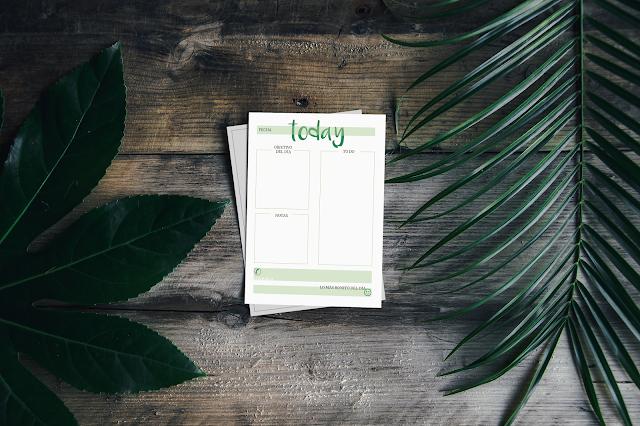 daily-planner-freebie-portada