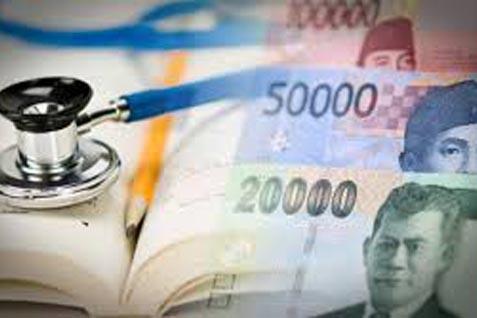cara mudah membayar iuran pertama bpjs kesehatan