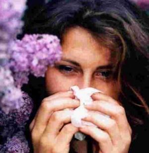 Alergia | O Que é Alergia?