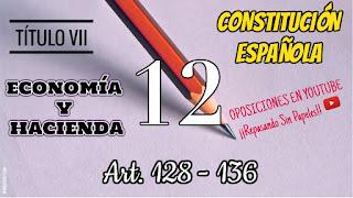 titulo-7-constitucion-española