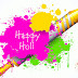 Why We Celebrate Holi: Know On This Happy Holi 2016