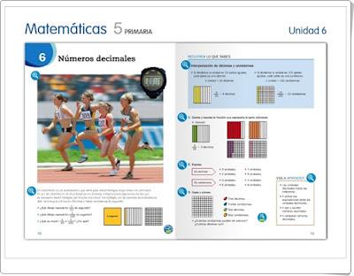 http://www.juntadeandalucia.es/averroes/centros-tic/41009470/helvia/aula/archivos/repositorio/0/196/html/recursos/la/U06/index.html