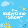 "The Babytime Show Presents ""Take Three – Tips from Three Busy Moms"" {Guest Post}"