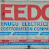 EEDC bloated Bills ....Stakeholders task Enugu assembly to summon EEDC Chief Executive  within 72 hours