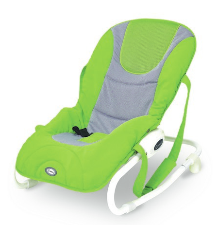A Mom s Balancing Act  Zooper Twist Stroller and a Day at the Zoo     This giveaway will end September 3rd and is open to US Only