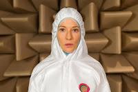 Manifesto (2017) Cate Blanchett Image 21