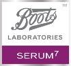 Mi opinión de Serum 7 Renew (menopausia)