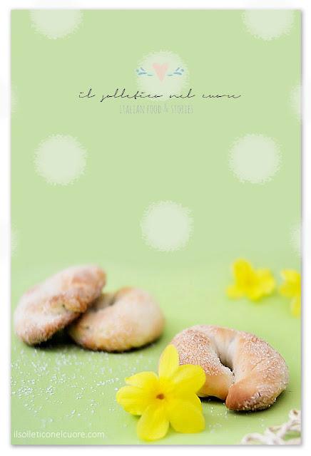 biscotti-all-anice