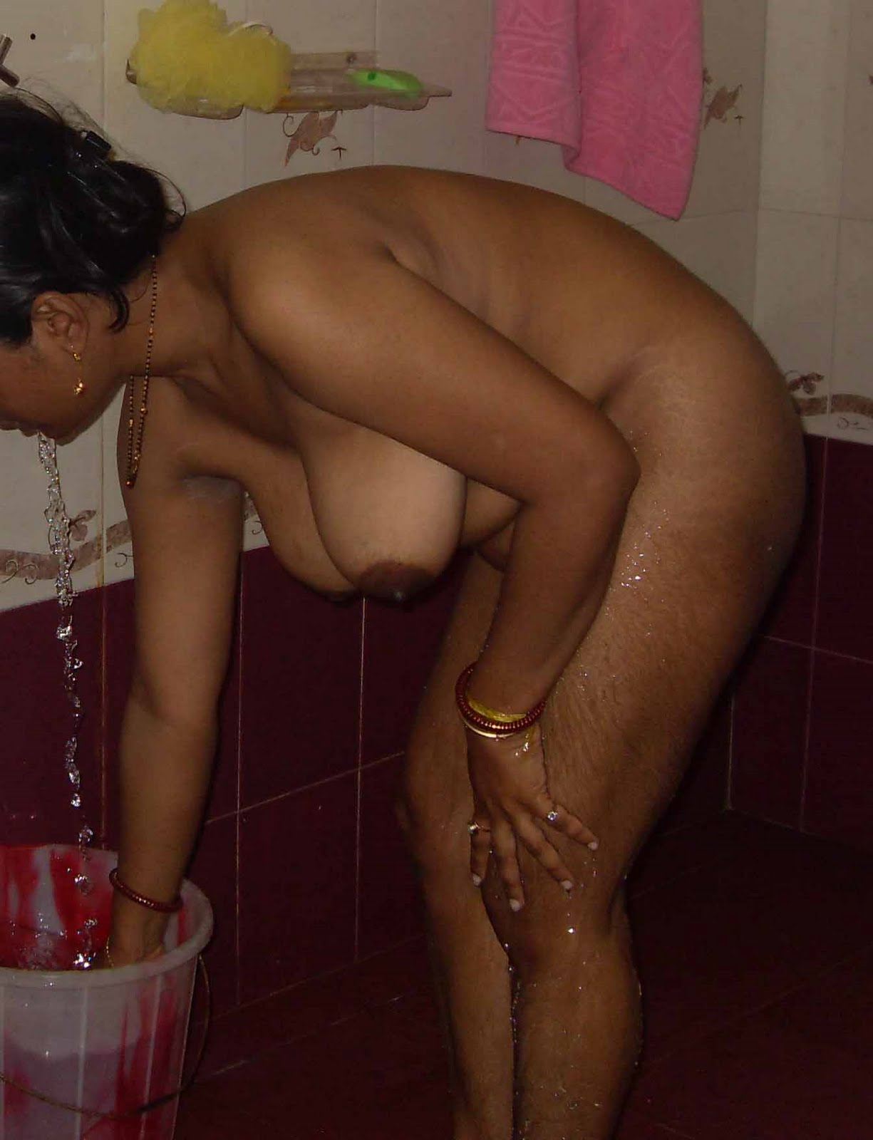 X Video Indian Desi