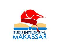 Toko Buku Intelektual Makassar (BIM)
