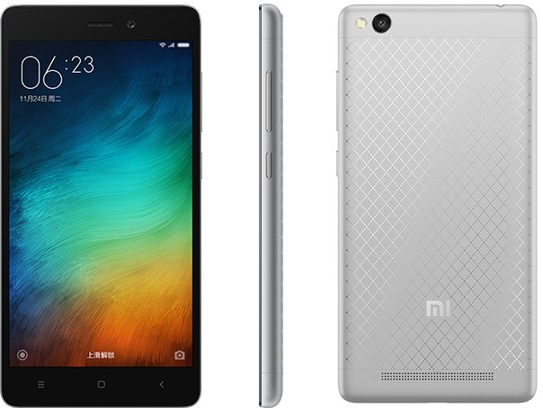 a proof that Xiaomi is ane of the best smartphones inwards the Blue Planet How To Root Xiaomi Redmi iii Without PC