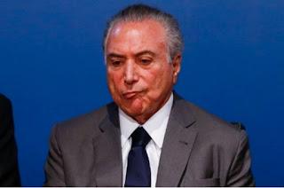 http://vnoticia.com.br/noticia/3592-ex-presidente-michel-temer-e-preso-em-sao-paulo-pela-lava-jato