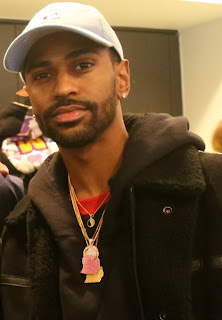 Big Sean Songs Picture On RepRightSongs