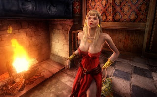 The Witcher  1 Enhanced Edition PC Game Tradução Pt-Br..