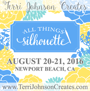 http://terrijohnsoncreates.com/all-things-silhouette-california-august-20-21-2016/