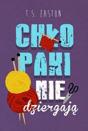 http://lubimyczytac.pl/ksiazka/4823547/chlopaki-nie-dziergaja