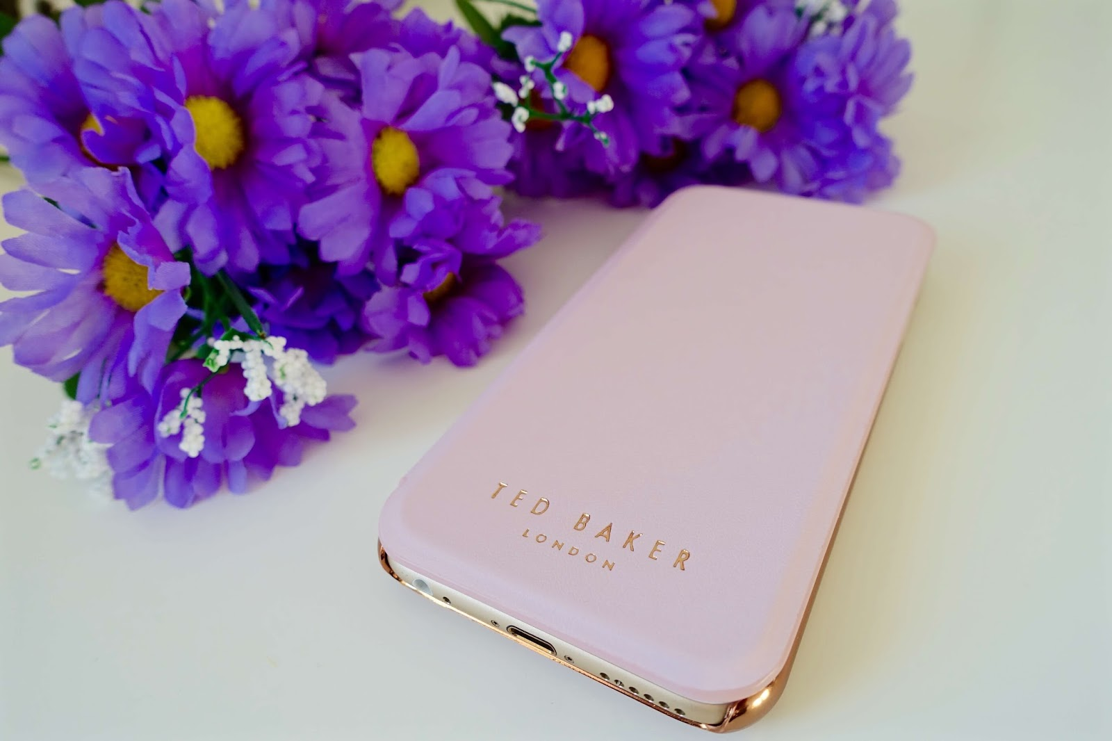 fashion technology accessories ted baker