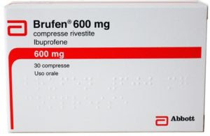 brufen-tablets-400mg