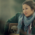 Wynonna Earp Episodes 5-7 Reviews: I'm Still Diggin' This Kooky Show