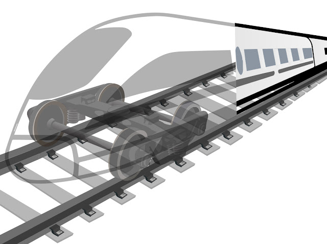 Case: Watson IoT to Help SNCF Railway Run Smoothly