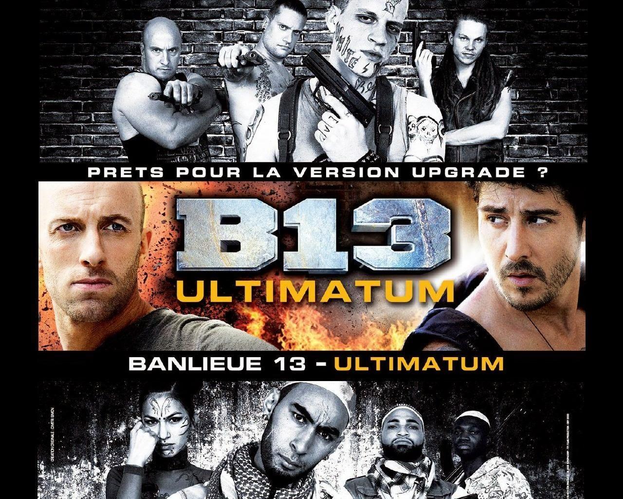 film b13 motarjam