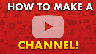 how to make youtube, how to make a video on youtube, how to be a youtuber, hot to make a good youtube videos, a program to make a youtube video, wikihow how to make a youtube channel,