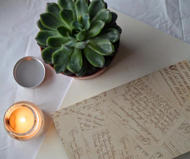 Five ways to reclaim master bedroom, bedroom, interiors, bedside table, succulents,