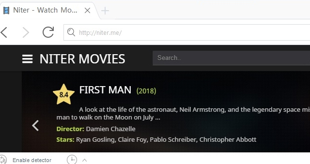 movie sites like putlockers