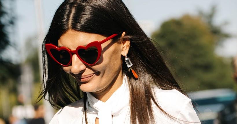 La Valse D Amelie Lo Ultimo En Gafas De Sol