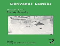 componentes-de-la-leche-2