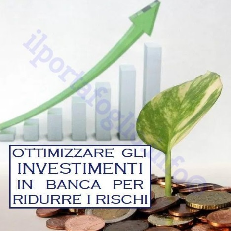 57b9c90153 Investire in Banca Senza Rischi: Consigli per Investimenti Sicuri e ...