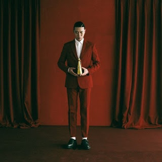 Download Mp3, MV, Video, [Full Album] BewhY – The blind star 0.5