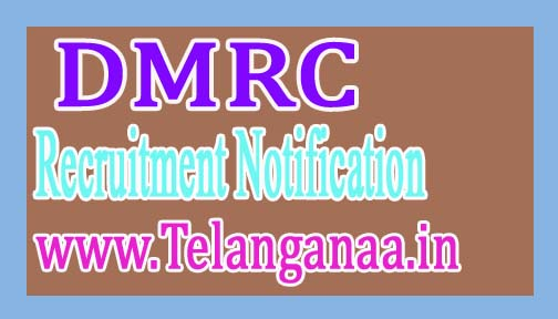 Desert Medicine Research Centre DMRC Jodhpur Recruitment Notification 2017