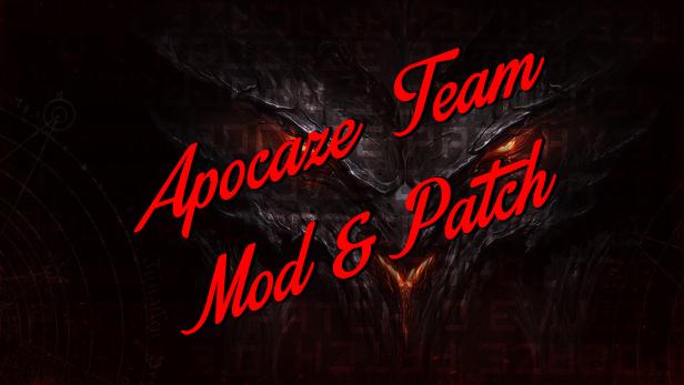 Patch PES 2017 Terbaru dari Apocaze Patch 4.0