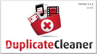 Duplicate Cleaner Pro ortable