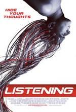 Listening (2014)