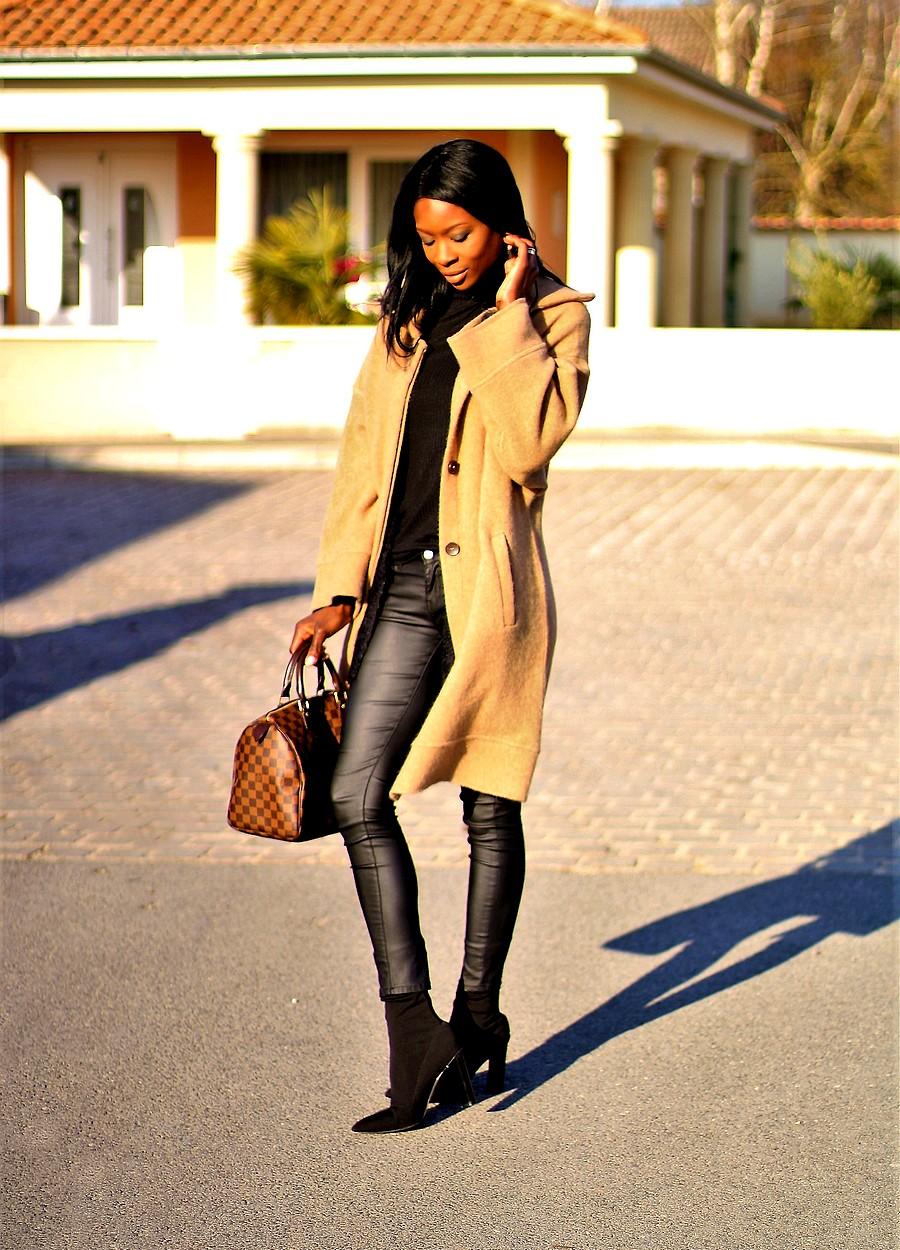 ootd-manteau-manches-evasees-zara-tendance-blog-mode-lv-bag