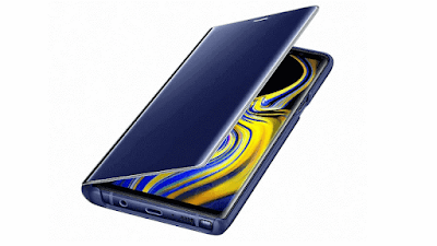 samsung galaxy note 9, samsung galaxy note 9 launch date in india, samsung galaxy note 9 price, samsung galaxy note 9 specs,