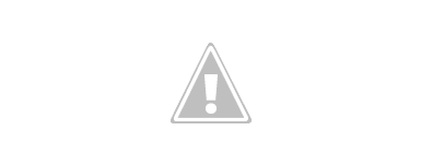 gynecomastia plastic surgery, cosmetic surgery