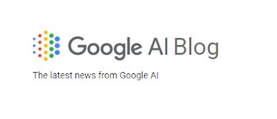 Новый синхронный речи перевод от Google