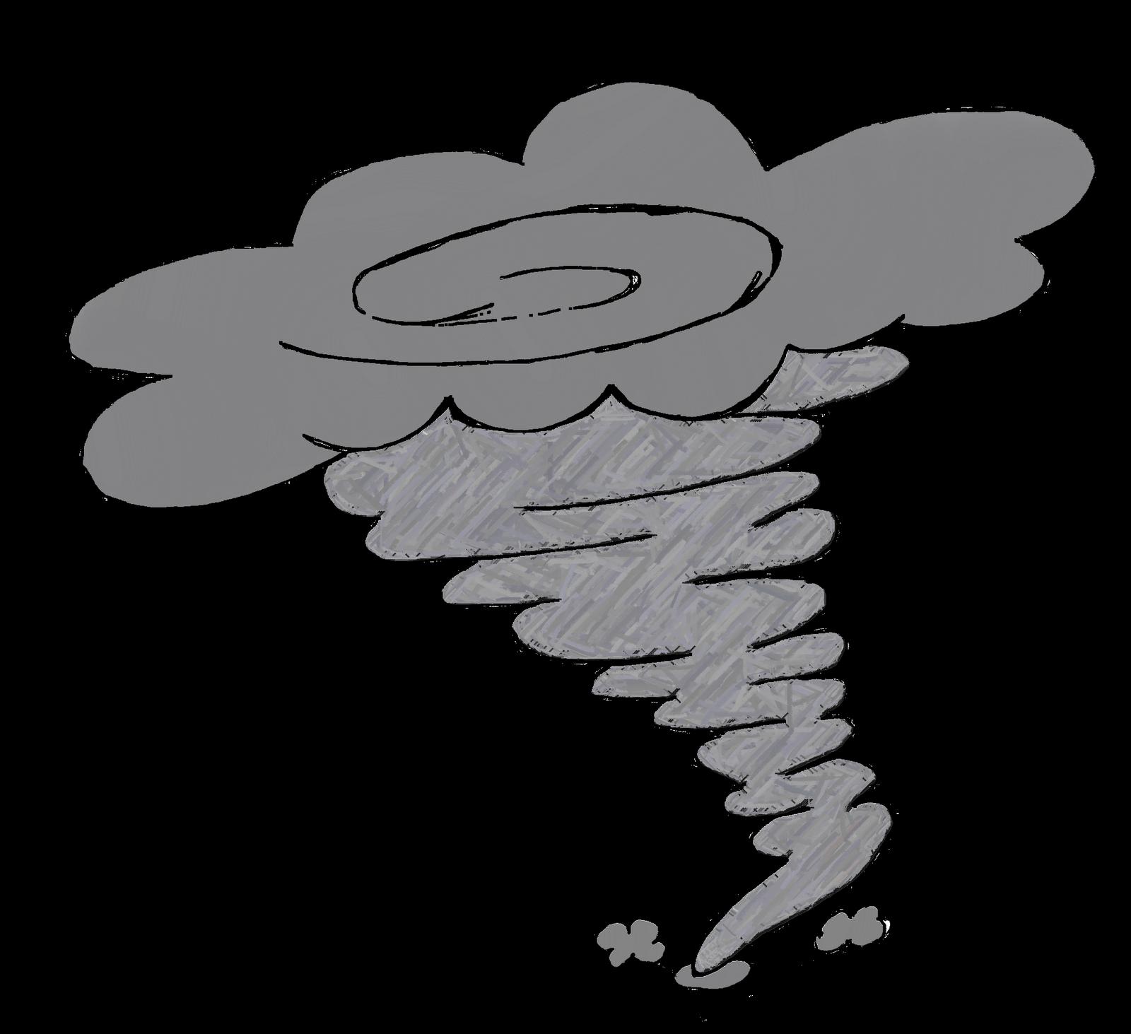 Tornado Animated Gif Files