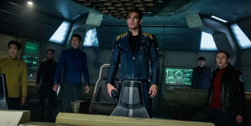 star-trek-beyond-chris-pine-enterprise-crew