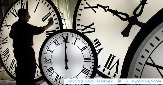 Rüyada Saatin Görülmesi rüyada saat bulmak rüyada saat almak rüyada saat takmak rüyada saat hediye almak rüyada saatçi görmek rüyada saat görmek diyanet rüyada saat satmak rüyada saat vermek