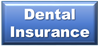 Free Dental Insurance Quotes and Professional Agent Assistance - EasyInsuranceGroup.com