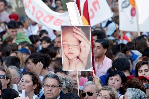ONU insta a República Dominicana a despenalizar el aborto